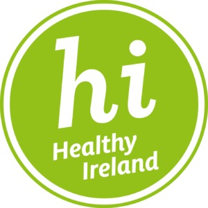 Healthy Ireland Fund